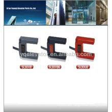 Elevator Load Cell SL30VB, SL30VB, SL30UB