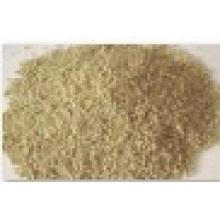 Lysine Livestocks Feed Additives Hot Sale