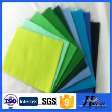 Tc 65/35 45x45 133x72 Hemd Stoff, Stoff Textil, Shirting Stoff