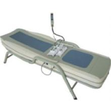 Cama de massagem chinesa barata