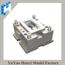 Custom Made Plastic Products Injection Mould