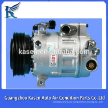 VS-18 R134a воздушный компрессор на 12 вольт для Hyundai 977013J000