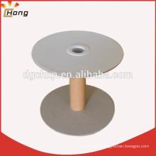 empty cardboard spool for sale