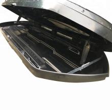 100% de stockage complet de toit de voiture de transporteur supérieur de toit de test en provenance de Chine