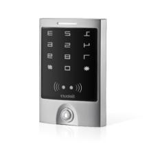 Sebury wifi metal waterproof 1 relay EM card reader wiegand keypad reader standalone access control