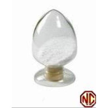 Good Price Methionine 98.5% for Feed Additive
