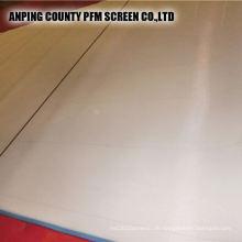 Billiger Polyester Formgewebe Stahl Clip Joining Conveyor Belt