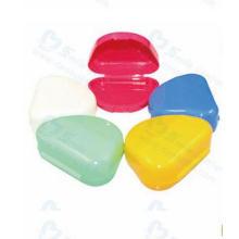 Зубья для зубных протезов