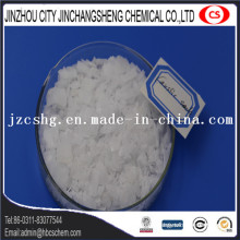 China Factory Certificat SGS de sérum caustique 99% Min Flakes / Perla Rayon Grade
