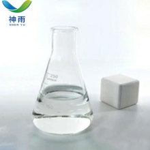 2-Hydroxyethyl acrylate 99٪ CAS 818-61-1