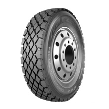 enhanced optimized High quality off road  truck tire
