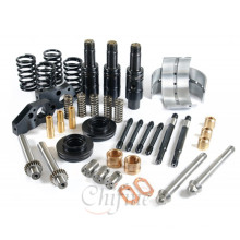 Customized High Quality Ships, Vessel Parts