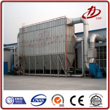 Cement silo granite industrial home nail drill dust collector
