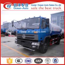 China Brand 10000 Liter Water Carting