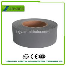 Fábrica de Material de excelente directamente proporcionar la tela retardante de llama