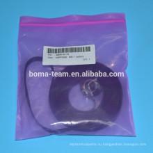 Ремень каретки HP для Designjet 500 800 ленточный принтер для HP C7770-60014 киоск 42inch