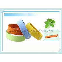Anti errores Natural pulsera pulsera de Citronella