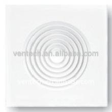 Round Shape Air diffuser,air condition diffuser