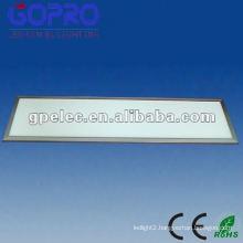 led panel lights 60w 1200*600mm