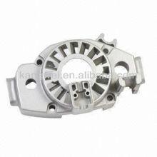 OEM Aluminiumlegierung Druckguss Shell