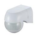 High Quality Infrared Motion Sensor