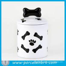 Popular Pet Accessories Pet Food Storage Container