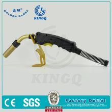 Melhor preço da indústria Wp - 26 TIG Arc Welding Torch