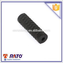 On China market for motorcycle 70 kick starter arm rubber