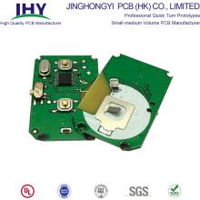PCB Prototype One Stop Componentes eletrônicos Outros PCB e PCBA