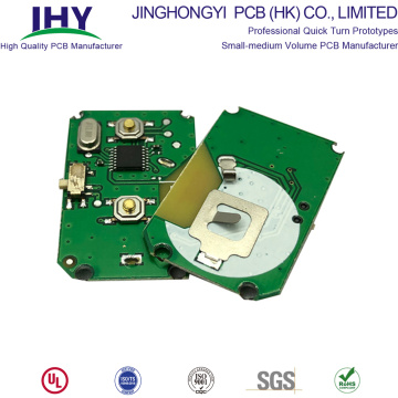 PCB Prototype One Stop Electronic Components Autres PCB & PCBA
