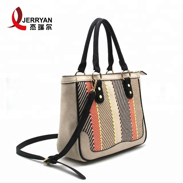 women's shoulder bags online
