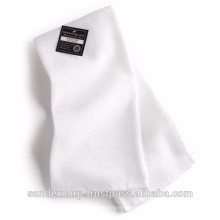 white tea towels wholesale