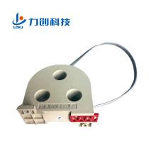 Lctas40 serie trifásico de corriente de micro transformador de precisión
