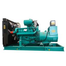 400kw - 800kw Googol Silent Diesel Genset Price Best