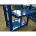 Rak Rak Moulding Unit For Display