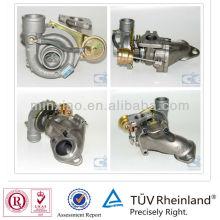 Turbo K03 53039880028 9633647480