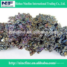 hochwertige Siliziumkohlenstoffplatte / Siliziumkarbidpulver Preis
