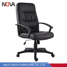 Nova upvc Rotating Weight Lifting Office Chair For Executive Manager