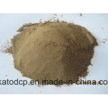 Ekato Feed Grade Lysine 98.5%