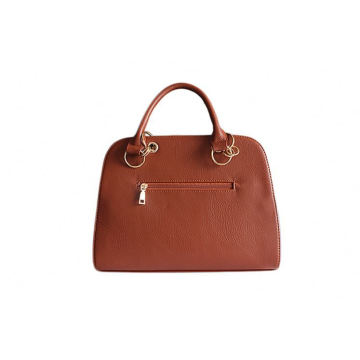 woman 2016 spring and summer fashion tote leather bags