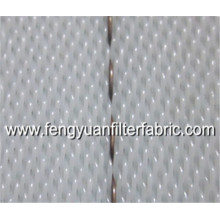 Anti-Static Polyester Weave Mesh