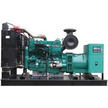 20kVA-2000kVA Erdgas-Generator-Motor
