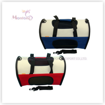 41*23.5*28cm Outdoor Dog Bag Pet Products, Travel Pet Carrier