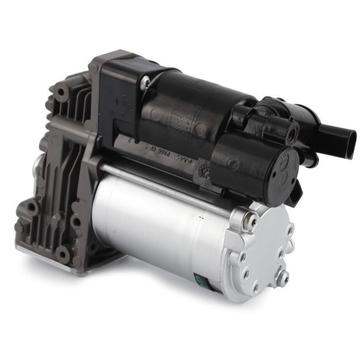 Para BMW E61 Air Suspension Compressor 37106793778