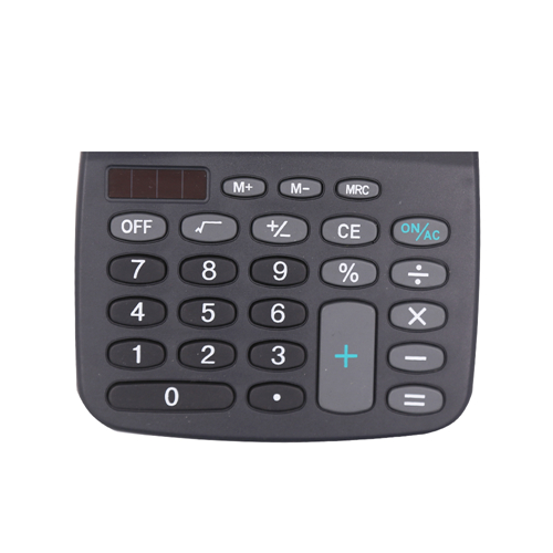 PN-2607 500 DESKTOP CALCULATOR (5)