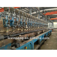 slotted casing and tubing pipe