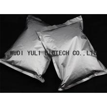 Polvo DCP 18% Fosfato dicálcico