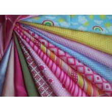 Cotton Print Fabric 100% Cotton Material printed fabric