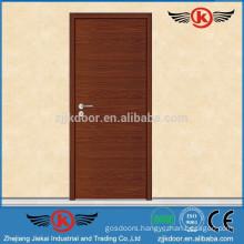 JK-W9042 Four Panel Interior Wooden Door