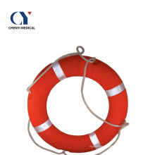 Bouée de sauvetage flottante de sauvetage aquatique bouée d'apnée